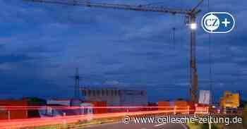 Ostumgehung in Celle: Klage des BUND gegen Mittelteil endgültig vom Tisch - Cellesche Zeitung