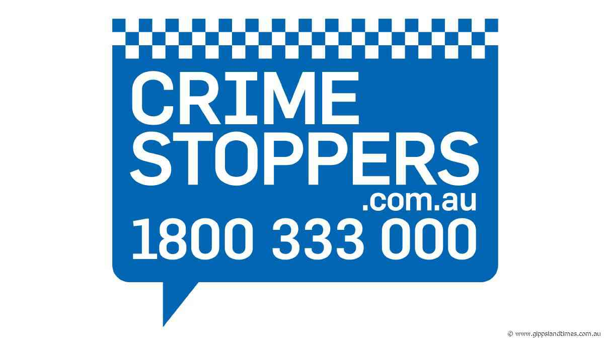 Bairnsdale historical child abuse investigation - gippslandtimes.com.au