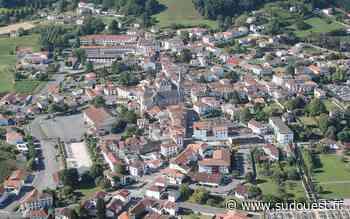 Pays basque : le PLU d'Hasparren retoqué par la justice - Sud Ouest