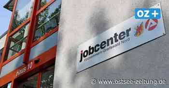 Tourismus sorgt für Stabilisierung am Arbeitsmarkt Vorpommern-Greifswald - Ostsee Zeitung
