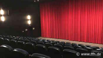 Kino in Limburg: Mit Abstand Blockbuster schauen - HIT RADIO FFH