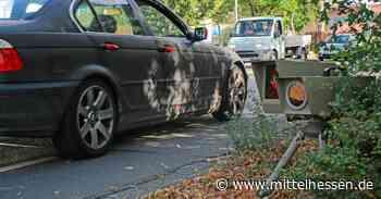 Limburg zeigt Rasern die Rote Karte - Mittelhessen