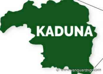 School resumption: 95% of private schools in Kaduna ready ― Association - Vanguard