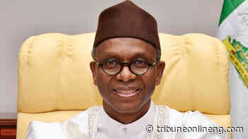 29 first class graduates bag Kaduna's foreign scholarship - NIGERIAN TRIBUNE