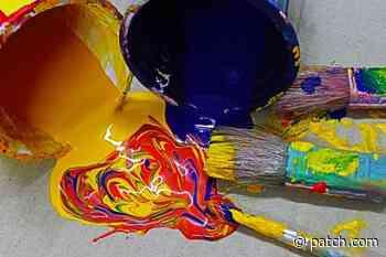 111 Minna Gallery Fun-Raiser & Art Shows 2020: San Francisco - Patch.com
