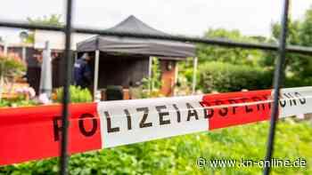 Missbrauchsfall Münster: Franzose in Saarbrücken festgenommen