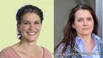 Weibliche Doppelspitze bei der taz - Frauen bei deutschen Medien nach wie vor mit weniger Verantwortung - Deutschlandfunk