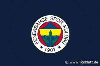 Medien: Fenerbahçe vor Transfer-Hattrick – auch Bayern-Talent auf der Liste! - LIGABlatt