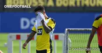 Medien: City erhält bei Sancho-Verkauf 15 Prozent des Gewinns - Onefootball