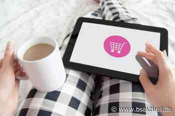 Bissingen/Dillingen: Betrugshandlungen beim Einkauf im Internet - BSAktuell
