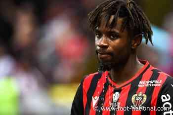 """Adrien Tameze (ex-Bergame) : """"Contre Paris, l'Atalanta jouera sans pression"""""""