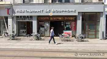 Mulhouse: dix ans après être partie d'un restaurant sans payer, elle rembourse sa dette - L'Union