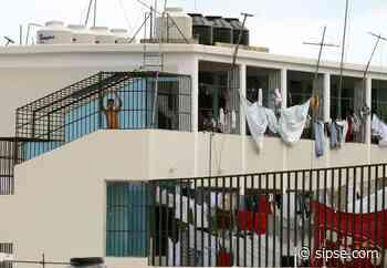 Playa del Carmen: Reclusos de Solidaridad están libres de Covid-19 - sipse.com