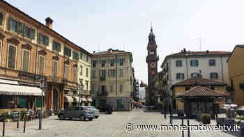 """Sabato 11 e domenica 12 luglio torna """"Casale Città Aperta"""" - Monferrato Web TV"""