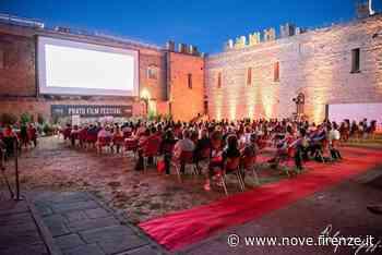 Prato Film Festival, serata speciale dedicata a Pinocchio - Nove da Firenze