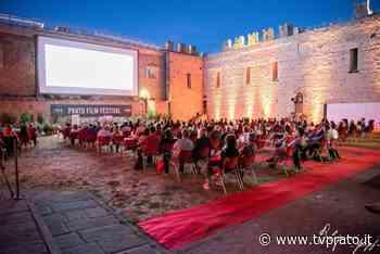 Prato Film festival: al Castello dell'Imperatore incontri col cinema e proiezioni gratuite FOTO e VIDEO - tvprato.it