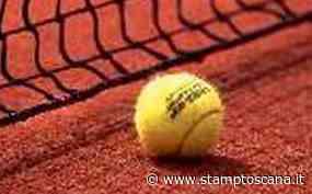 Tennis: le campionesse di Prato cercano la finale contro il Parioli Roma - StampToscana