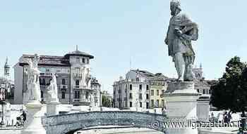 «Ero in Prato con le mie due figlie per un gelato, siamo dovuti scappare» - Il Gazzettino