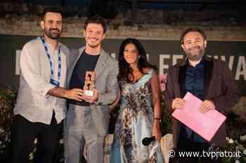 Il Prato Film Festival entra nel vivo: guest star gli attori Francesco Di Leva e Andrea Bosca FOTO e VIDEO - tvprato.it