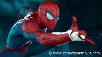 MARVEL'S AVENGERS: Crystal Dynamics Co-Head Scot Amos Addresses Recent SPIDER-MAN Controversy - Comic Book Movie