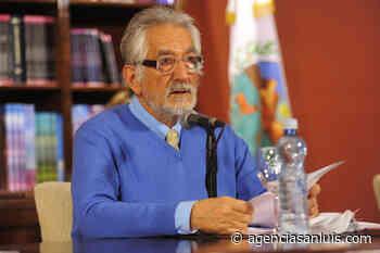   Coronavirus: San Luis no registró positivos, hay 9 casos sospechosos - Agencia de Noticias San Luis