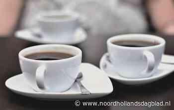 Koffie draagt juist bij aan gezondheid: wetenschap ziet geen gevaar meer in bakkie leut voor de gezondheid - Noordhollands Dagblad