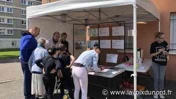 À Hazebrouck, l'opération Nos Quartiers d'été reportée à la Toussaint - La Voix du Nord