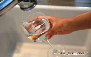 """Perpignan : plaintes pour """"empoisonnement"""" après la découverte de pesticides dans l'eau alimentant un village - Sud Ouest"""