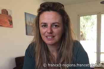 Perpignan : nouvelle victoire pour Marine Martin après la mise en examen de Sanofi dans le scandale de la Dépa - France 3 Régions