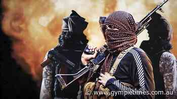Islamic State's chilling new threat against Australia - Gympie Times