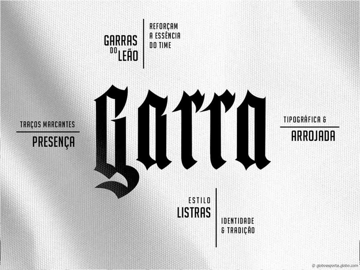 Inter de Limeira lança marca própria de material esportivo - globoesporte.com