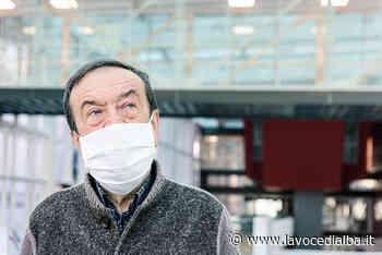 Mano alla rete ospedaliera, Cirio proroga l'incarico all'albese Monchiero - LaVoceDiAlba.it