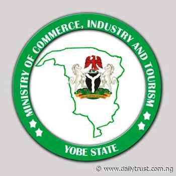 Commercialisation: Yobe, firm sign N2.6bn Nguru modern market contract - Daily Trust