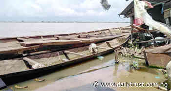 9 feared dead after boat capsizes in Sokoto - Daily Trust