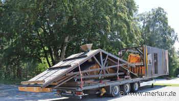 Geretsried: Waldsommer ist endgültig abgesagt - Merkur.de