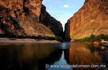 Maderas del Carmen, un rincón de Coahuila de 'ensueño' - El Siglo de Torreón
