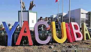 Yacuiba se aproxima a los 500 positivos de Covid-19 - FM Alba
