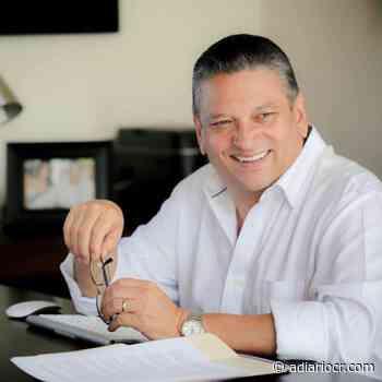 Johnny Araya pidió equilibrio entre medidas sanitarias y apertura económica - aDiarioCR.com