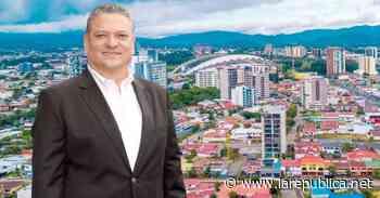Johnny Araya pide ampliar horario de atención comercial y más días para vender - Periódico La República (Costa Rica)