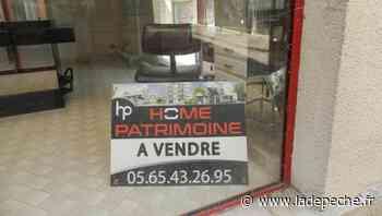 """Villefranche-de-Rouergue. Des """"foncières"""" pour le commerce du centre-ville - ladepeche.fr"""