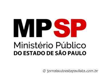 MPSP e Ibitinga firmam acordo para cultos com 30% da capacidade dos templos - Jornal Sudoeste Paulista
