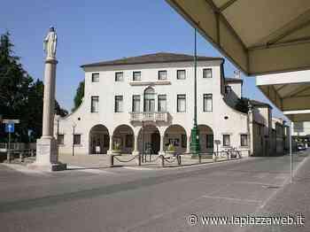 Conselve, il distretto del commercio a sostegno delle attività locali - La PiazzaWeb - La Piazza