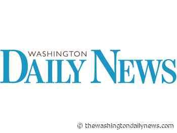 Wilkie Harris - Washington Daily News - thewashingtondailynews.com