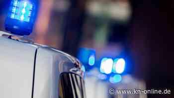 Leiche von 15-Jähriger gefunden - Haftbefehl wegen Mordes gegen 41-Jährigen