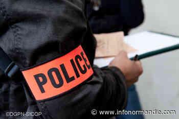 Yvelines : interpellé avec un sac contenant 7 cocktails Molotov à Guyancourt - InfoNormandie.com