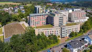 Klinikum Hersfeld-Rotenburg: SPD fordert Sondersitzung - hna.de