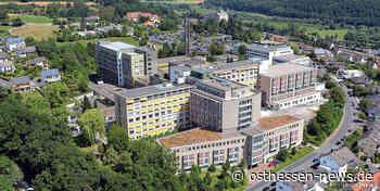 Klinikverbund Hersfeld-Rotenburg will sich komplett neu aufstellen - Osthessen News
