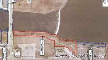 South Elgin VB authorizes village staff to negotiate final sales price for land closing gap in riverfront trai - Chicago Tribune