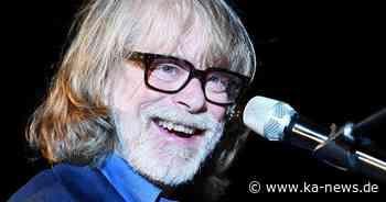 Helge Schneider gibt nun doch Konzerte während der Pandemie   ka-news - ka-news.de