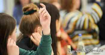 Ferien im Schuljahr 2021/2022: An diesen Tagen ist in Karlsruhe unterrichtsfrei! - ka-news.de